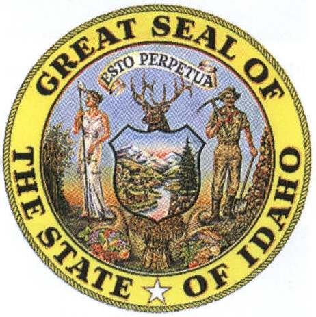an analysis of idaho legislature in 1890 1881-current legislative library 1890-current idaho state law library 6  review  the statement of purpose as an aid to interpretation the statement of .