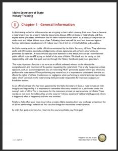 Chapter 1 Transcript